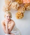 decoratiuni-de-nunta_pomandere-din-hartie-11