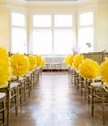 decoratiuni-de-nunta_pomandere-din-hartie-12