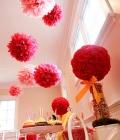 decoratiuni-de-nunta_pomandere-din-hartie-13