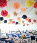 decoratiuni-de-nunta_pomandere-din-hartie-14