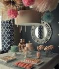 decoratiuni-de-nunta_pomandere-din-hartie-16