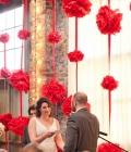 decoratiuni-de-nunta_pomandere-din-hartie-17