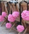 decoratiuni-de-nunta_pomandere-din-hartie-18