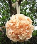 decoratiuni-de-nunta_pomandere-din-hartie-19