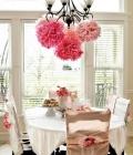 decoratiuni-de-nunta_pomandere-din-hartie-2