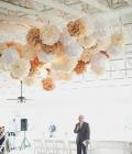 decoratiuni-de-nunta_pomandere-din-hartie-21