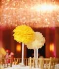 decoratiuni-de-nunta_pomandere-din-hartie-22