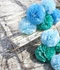 decoratiuni-de-nunta_pomandere-din-hartie-24