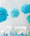 decoratiuni-de-nunta_pomandere-din-hartie-25