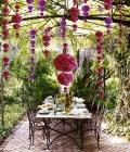 decoratiuni-de-nunta_pomandere-din-hartie-26