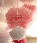 decoratiuni-de-nunta_pomandere-din-hartie-28