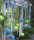 decoratiuni-de-nunta_pomandere-din-hartie-29