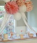 decoratiuni-de-nunta_pomandere-din-hartie-31