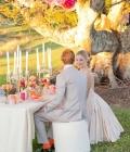 decoratiuni-de-nunta_pomandere-din-hartie-33