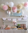 decoratiuni-de-nunta_pomandere-din-hartie-34