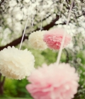 decoratiuni-de-nunta_pomandere-din-hartie-36