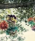 decoratiuni-de-nunta_pomandere-din-hartie-37