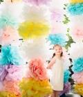 decoratiuni-de-nunta_pomandere-din-hartie-38
