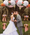 decoratiuni-de-nunta_pomandere-din-hartie-39
