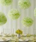 decoratiuni-de-nunta_pomandere-din-hartie-40