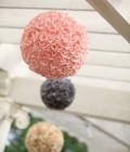 decoratiuni-de-nunta_pomandere-din-hartie-41