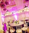 decoratiuni-de-nunta_pomandere-din-hartie-42
