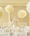 decoratiuni-de-nunta_pomandere-din-hartie-45