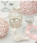 decoratiuni-de-nunta_pomandere-din-hartie-46
