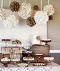 decoratiuni-de-nunta_pomandere-din-hartie-48