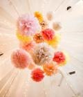 decoratiuni-de-nunta_pomandere-din-hartie-5