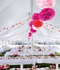 decoratiuni-de-nunta_pomandere-din-hartie-50