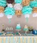 decoratiuni-de-nunta_pomandere-din-hartie-6
