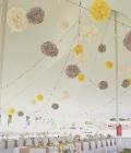 decoratiuni-de-nunta_pomandere-din-hartie-7