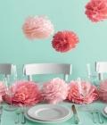 decoratiuni-de-nunta_pomandere-din-hartie-8
