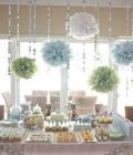 decoratiuni-de-nunta_pomandere-din-hartie-9