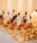 accesorii-nunta-2