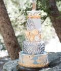 nunta-tematica_accesorii-decoratiuni-tort-1