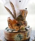 nunta-tematica_accesorii-decoratiuni-tort-3