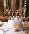 decoratiuni-tort-nunta_accesorii-nunta-1