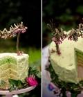 decoratiuni-tort-nunta_accesorii-nunta-3