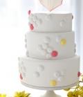 accesorii-nunta_poze-decoratiuni-nunta_origami-1