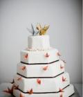 accesorii-nunta_poze-decoratiuni-nunta_origami-2