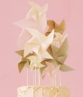 accesorii-nunta_poze-decoratiuni-nunta_origami-3