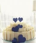 accesorii-nunta_poze-decoratiuni-nunta_origami-4