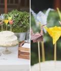 accesorii-nunta_poze-decoratiuni-nunta_origami-6
