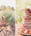 decoratiuni-pentru-tort-nunta_flori-naturale-1