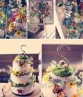 decoratiuni-pentru-tort-nunta_flori-naturale-10