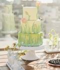 decoratiuni-pentru-tort-nunta_flori-naturale-12