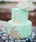 decoratiuni-pentru-tort-nunta_flori-naturale-2