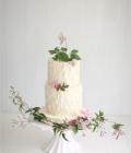 decoratiuni-pentru-tort-nunta_flori-naturale-3